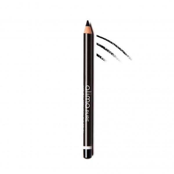 prírodná ceruzka na oči