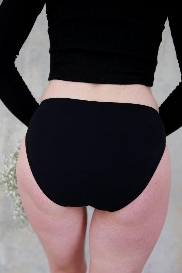 menštruačné nohavičky SaYu